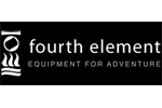 Fourth Elelment Logo